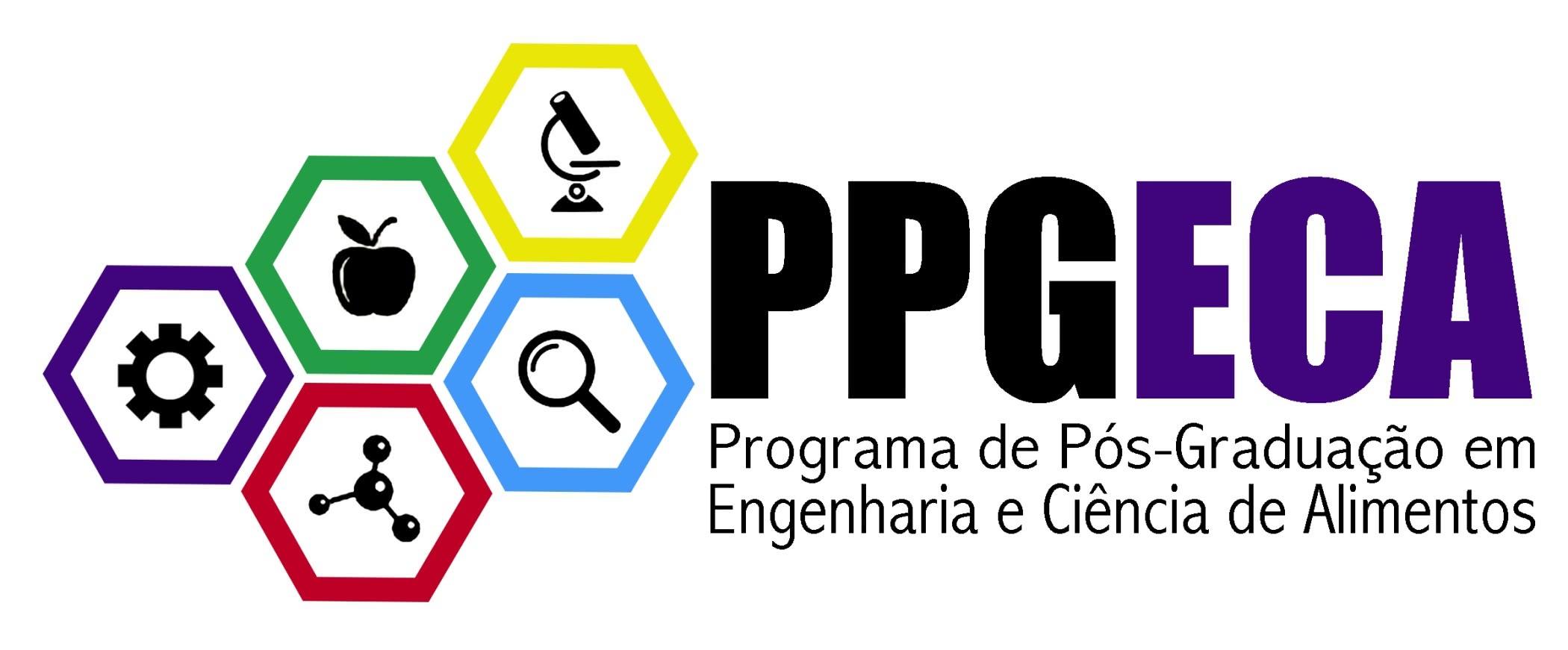 PPG-ECA